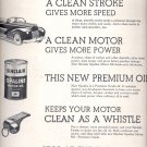 Sept. 16, 1946      Sinclair Opaline Motor Oil    ad  (#913)