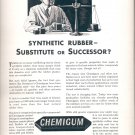 Sept. 21, 1942      Goodyear Rubber     ad  (#3575)