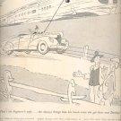 June 5, 1939 Dunlop Tires     ad (#6051)