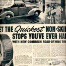 Aug. 28, 1939  Goodrich Safety Silvertown Tires    ad (#6017)