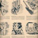 1946  Union Oil Company of California  ad (# 5089)