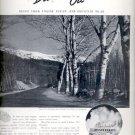 1938  Havoline Motor Oil   ad (# 4412)