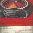 1964  Goodyear Tires    ad (#4005)
