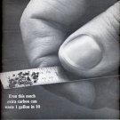 1961  Gulf Oil Corporation  ad (#4278)