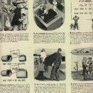 1948  Union Oil Company of California   ad ( #1119)