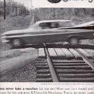1959 B.F. Goodrich   ad (# 2369)