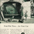 1943 Quaker State ad (  # 905)