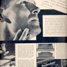 Oct. 25, 1937         Schick Injector Razor      ad  (#6486)