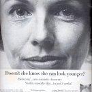 May 1963   Redeema - Maradel Products, Inc. ad (#78)