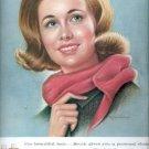 1963 Breck Shampoos   ad (#5516)