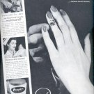1945 Pacquins Hand Cream  ad (# 5119)