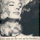 1957    Veto deodorant  ad (# 5004)