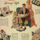 1948  Tawm  Toiletries ad (# 718)