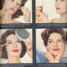 1959   Beauti-Lash by Dorothy Gray  ad (# 4454)