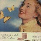 1948  Yardley ad (#730)