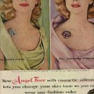 1960 Pond's Angel Face ad (#  924)