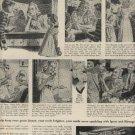 1942    Ipana Toothpaste     ad ( # 691)