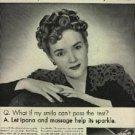 1942  Ipana Toothpaste     ad (#  939)