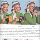 June 19, 1965     Eastman Kodak Company    ad  (#2259)