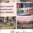 June 19, 1965    Philadelphia Electirc Company   ad  (#2050)