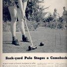Oct. 18, 1937  Goodrich Rubber- The B.F. Goodrich Company   ad  (#6580)