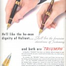 July 22, 1946  Sheaffer's Pens and Pencils    ad  (#3642)