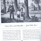 Jan. 1947  Davey Tree Expert Company   ad (#160)