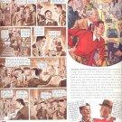 Aug. 7, 1939 Westinghouse    ad  (#3364)