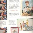 Aug. 9, 1948    Kodak   ad  (#3448)