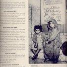 March  13. 1944    The Crosley Corporaiton        ad  (# 310)