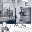 Sept. 1949  Woodard and Lothrop    ad  (#2926)