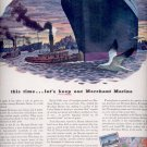 July 24, 1944   Westinghouse  ad  (#3494)