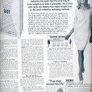 Sept. 1968  Hobi, Inc.  ad (#82)