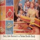 1965    Zale's Jewelers  ad (#5916)