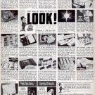 1967  Breck's of Boston  ad (#5608)