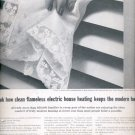 Dec. 1960  Edison Electric Institute   ad (#5776)