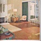 1960  Crossett Lumber Company  ad (#5488)