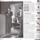 1954 Iron Fireman heating ad (# 5170)