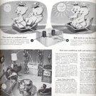 1954   Frigidaire Room Conditioners ad (# 5163)
