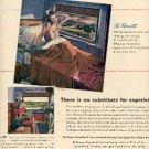 1946 Pullman Standard Car Manufacturing Company ad (# 2167)