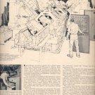 1963    Allen- Bradley Quality Motor Control  ad (# 4356)
