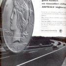 1957   The Asphalt Institute  ad (# 4684)