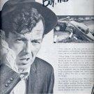 1959  Monro- Matic Shock Absorbers  ad (# 4380)