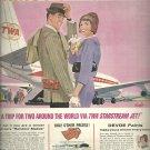 1964   Devoe & Reynolds Company, Inc.   ad (#4020)