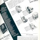 1937   Home of Owners' catalogs  ad (#4169)