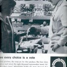 1961  Advertising Federation of America  ad (#4300)