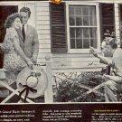 1946 Kodak Verichrome ad (# 2290)