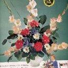 1962  FTD Florist   ad (# 3023)