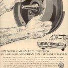 1962  Guardian Maintenance ad (# 3016)
