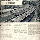 Dec. 30, 1940 Association of American Railroads   ad (#6013)